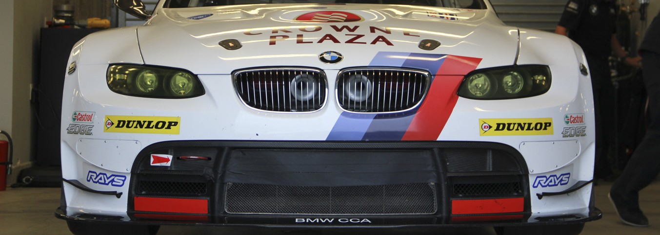 autocross central california chapter of the bmw car club of america. Cars Review. Best American Auto & Cars Review
